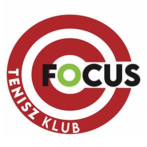 Focus Tenisz Klub